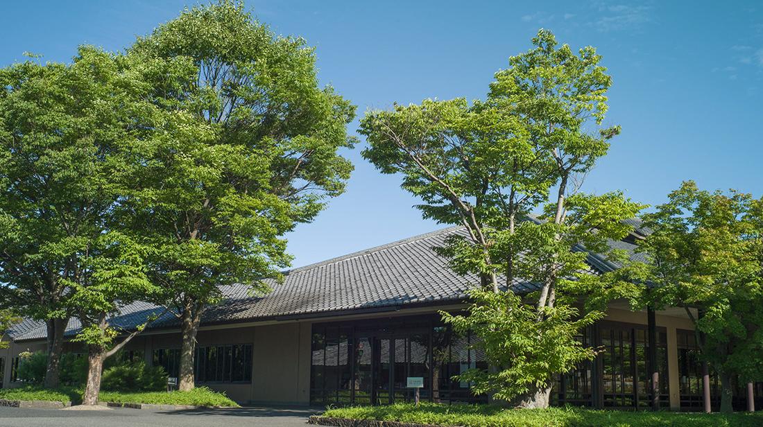 三輪山本(店舗・外観)